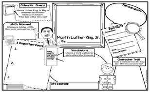MLK-Activity-Poster-for-squar_Page_1.png