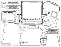 MLK-Activity-Poster.pdf