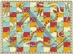 snakes-and-ladders-board-2.pptx