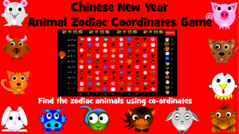 preview-images-chinese-new-year-animal-zodiac-coordinates-game-1.pdf