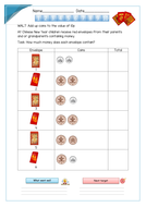 money-envelopes.pdf