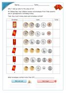money-envelopes-worksheet-8.pdf