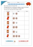 money-envelopes-worksheet-2.pdf