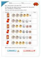 money-envelopes-worksheet-9.pdf