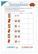 money-envelopes-worksheet-1.pdf