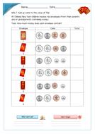 money-envelopes-worksheet-5.pdf