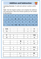master-chinese-maths-addition-and-subtraction-worksheets-7.pdf