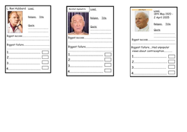 cards.docx