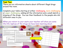 drugs-preview.png