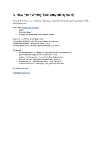pdf, 39.54 KB