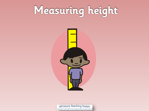 Treasure Island Worksheets Pdf Ks Maths Measurement Length  Height Powerpoints Activities  Solutions Worksheets Word with Electrical Circuit Worksheets Pdf Ks Maths Measurement Length  Height Powerpoints Activities Vocabulary  And Display Pack By Highwaystar  Teaching Resources  Tes Periodic Table Groups Worksheet Word