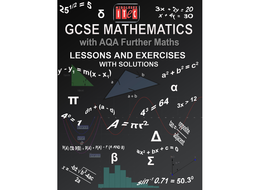 GCSE-MATHS-AND-FURTHER-MATHS-WITH-EXERCISES-AND-WORKED-SOLUTIONS.pdf