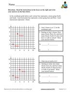 5g2-5answers.pdf