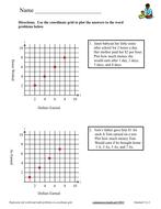 5g2-3answers.pdf