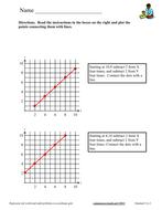 5g2-9answers.pdf