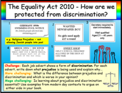 the-equality-act-pshe.png