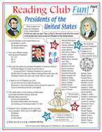 RCF-98-Presidents-of-the-United-States-Quiz-and-Word-Search-Puzzle.pdf