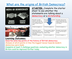 origins-of-democracy.pptx