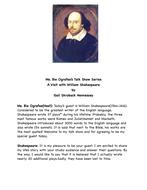 Shakespeareplay.pdf