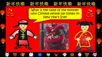 preview-images-chinese-new-year-36-question-quiz-6.pdf