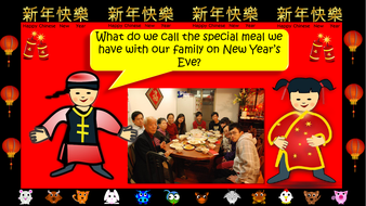 preview-images-chinese-new-year-36-question-quiz-8.pdf