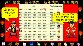 preview-images-chinese-new-year-powerpoint-presentation-2020-10.pdf