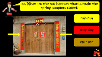 preview-images-chinese-new-year-50-question-quiz-13.pdf