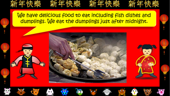 preview-images-chinese-new-year-powerpoint-presentation-2020-19.pdf