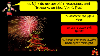 preview-images-chinese-new-year-50-question-quiz-21.pdf