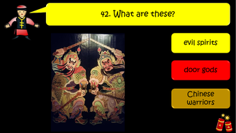 preview-images-chinese-new-year-50-question-quiz-27.pdf