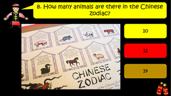 preview-images-chinese-new-year-50-question-quiz-7.pdf