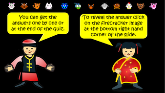 preview-images-chinese-new-year-50-question-quiz-3.pdf