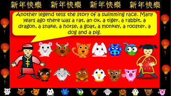 preview-images-chinese-new-year-powerpoint-presentation-2020-7.pdf