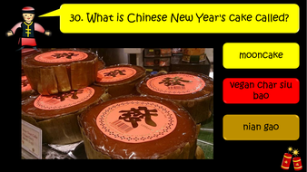 preview-images-chinese-new-year-50-question-quiz-19.pdf