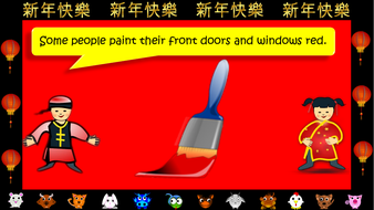 preview-images-chinese-new-year-powerpoint-presentation-2020-14.pdf