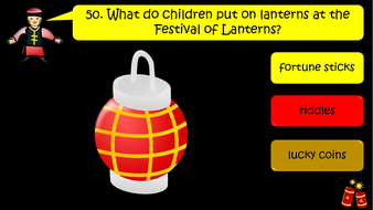preview-images-chinese-new-year-50-question-quiz-29.pdf