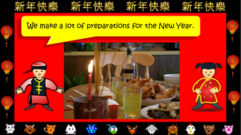 preview-images-chinese-new-year-powerpoint-presentation-2020-12.pdf