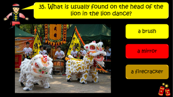 preview-images-chinese-new-year-50-question-quiz-23.pdf