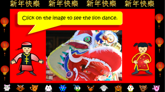 preview-images-chinese-new-year-powerpoint-presentation-2020-25.pdf