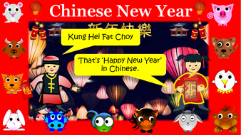 preview-images-chinese-new-year-powerpoint-presentation-2020-1.pdf