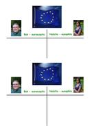 euro-arguments-template.doc