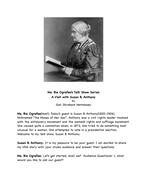 SusanBAnthony2020.pdf