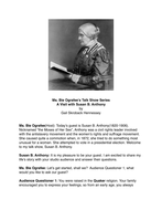 SusanbAnthongyDEMO2016.pdf