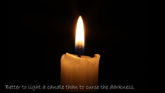 candle.pdf