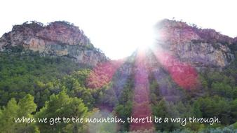 mountains.pdf