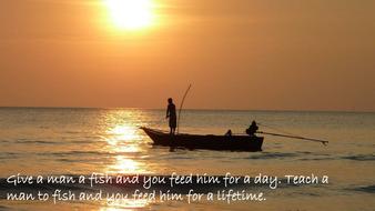 fishing.pdf