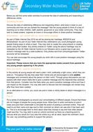 Secondary-Wider-Activities-SID16.pdf