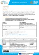 Secondary-Lesson-Plan-SID16.pdf