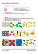 element-compound-molecule-diagrams-worksheet.docx