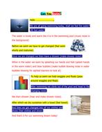 Can-you-Swim--sensory-story.docx
